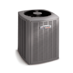 Armstrong Air Heat Pumps