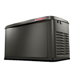 Honeywell Generators
